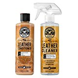This Leather Cleaner Is Ready To Be Sprayed Onto Your Surface Straight Out Of The Box It Conditions At Same Time Cleans Letting You Wipe Away