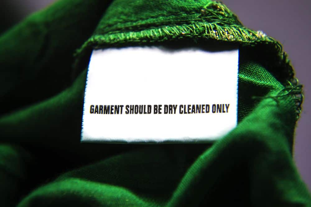 Diy Ways To Remove Cigarette Smoke From Dry Clean Only